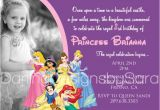 Birthday Invitation Template Disney 11 Disney Invitation Designs Templates Psd Ai Free