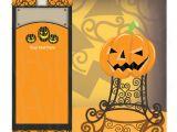 Birthday Invitation Template Halloween 30 Halloween Birthday Invitation Templates Free Sample