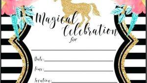 Birthday Invitation Template Nz Free Year End Function Invitation Templates Template