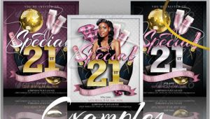 Birthday Invitation Templates Club Flyer Style 40th Birthday Ideas Birthday Invitation Templates Club