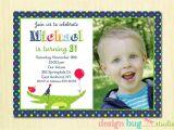 Birthday Invitation Wording for 5 Year Old Boy 3 Year Old Birthday Invitations Best Party Ideas