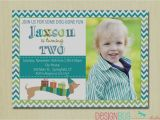 Birthday Invitation Wording for 5 Year Old Boy 5 Year Old Birthday Invitation Wording Choice Image Baby