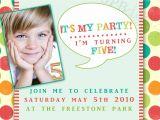 Birthday Invitation Wording for 5 Year Old Boy Birthday Invitation Wording Birthday Invitation Wording