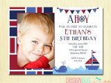 Birthday Invitation Wording for 5 Year Old Boy Birthday Invitation Wording for 5 Year Old Boy Best