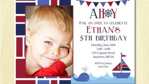 Birthday Invitation Wording for 5 Year Old Boy Birthday Invitation Wording for 5 Year Old Boy Best