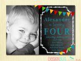 Birthday Invitation Wording for 7 Year Old Boy 6 Year Old Birthday Invitations