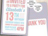 Birthday Invitation Wording for Teenage Party 21 Teen Birthday Invitations Inspire Design Cards