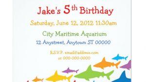 Birthday Invitation Writing Template 23 Birthday Invitation Email Templates Psd Eps Ai
