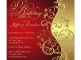Birthday Invitations 14 Year Old Party Birthday 50 Year Old Birthday Party Invitations 50 Year