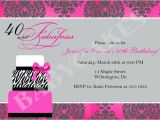 Birthday Invitations 14 Year Old Party Birthday Invitations 14 Year Old Party Lijicinu