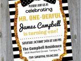 Birthday Invitations for 16 Year Old Boy Birthday Invitations for 16 Year Old Boy Best 25 Boy