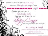 Birthday Invite Messages for Adults Adult Birthday Party Quotes Quotesgram