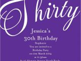 Birthday Invite Messages for Adults Birthday Invitation Text