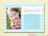 Birthday Invite Wording 3 Year Old 3 Year Old Birthday Party Invitation Wording Cimvitation