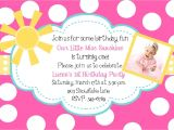 Birthday Invite Wording 3 Year Old Birthday Invitation Wording for 3 Year Old Birthday
