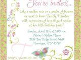 Birthday Invite Wording Birthday Invitation Wording Birthday Quotes