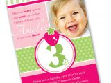 Birthday Invite Wording for 2 Year Old Birthday 3 Year Old Birthday Party Invitation Wording