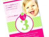 Birthday Invite Wording for 6 Year Old Birthday Invitation Wording for 6 Year Old Gallery