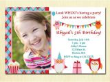 Birthday Invite Wording for 8 Year Old 4 Superb 2 Years Old Birthday Invitations Wording