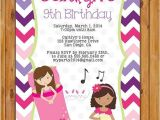 Birthday Invite Wording for 9 Year Old 9 Year Old Birthday Invitation Wording Party Ideas for