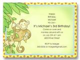 Birthday Invite Wording for 9 Year Old 9 Year Old Girl Birthday Party Invitations