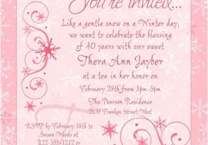 Birthday Invite Wording for Adults Birthday Party Invite Wording Gangcraft Net