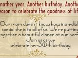 Birthday Party Invitation Message to Friends Birthday Invitation Quotes for Friends Inspirational