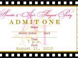 Birthday Party Invitation Template Free Free Templates for Birthday Invitations Drevio