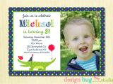 Birthday Party Invitation Wording for 3 Year Old 3 Year Old Birthday Invitations