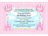 Birthday Party Invitations at Walmart Moana Birthday Invitations Walmart Lijicinu C90aaff9eba6