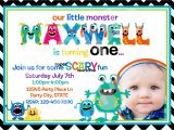 Birthday Party Invitations for 12 Year Olds 12 Year Old Birthday Party Invitations