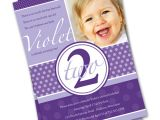 Birthday Party Invitations for 2 Year Old Two Year Old Birthday Invitations Wording