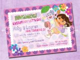 Birthday Party Invitations Spanish Spanish Birthday Invitations Template Best Template