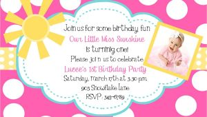 Birthday Party Invite Wording Birthday Party Invitation Wording