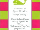 Birthday Party Invite Wording Drop Off Appetizer Party Invitation Wording Invitation Librarry