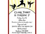 Birthday Party Invite Wording Drop Off Birthday Party Invite Wording Drop Off Wonderful Movie