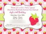Birthday Party Invite Wording Drop Off Extraordinary Drop Off Party Invitation According Cool