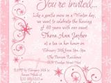 Birthday Party Invite Wording Funny Funny Birthday Party Invitation Quotes Beautiful Funny