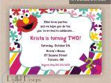Birthday Party Text Invite Birthday Invitation Card Birthday Invitation Wording