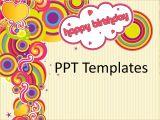 Birthday Postcard Invitations Templates Free Free Birthday Card Templates Gangcraft Net