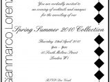 Black and White Cocktail Party Invitations Black and White Cocktail Party Invitations Inspirational