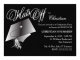 Black and White Graduation Invitations 700 Graduation Dinner Invitations Graduation Dinner
