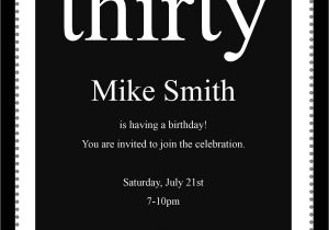 Black White Party Invitation Wording White Party Invitation Wording Black and White Party theme