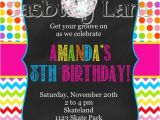 Blackout Birthday Party Invitations 27 Best Cierras 14th Bday Party A Blackout Party