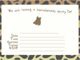 Blank Bachelorette Party Invitations Printable Bachelorette Party Invites