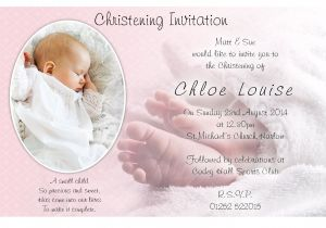 Blank Baptism Invitation Cards Baptism Invitation Blank Templates for Boy