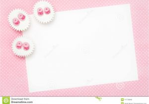 Blank Baptism Invitation Cards Blank Christening Invitations Design Yourweek F0c5e5eca25e