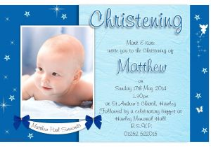 Blank Baptism Invitation Cards Free Christening Invitation Template Printable