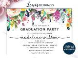 Blank Graduation Invitation Cards Fresh Graduation Invitation Card Stock and Graduation
