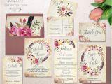 Blank Wedding Invitation Sets Blank Invitation Sets Tags 4 Key Tactics the Pros Use